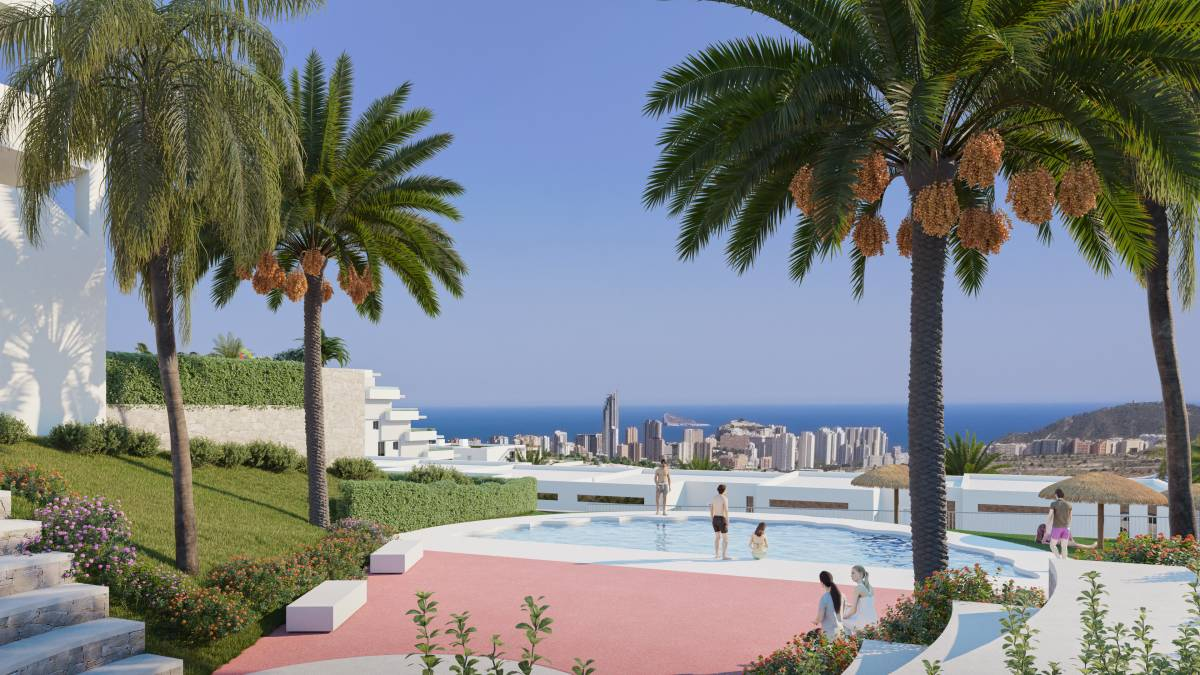 121-camporrosso-village-view-from-mirador-unit-epng-7808699593