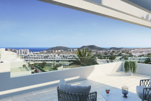 121-cv-view-from-calpe-building-3dpng-6122426702